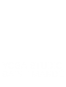 Yoga Studio Saint-Mandé