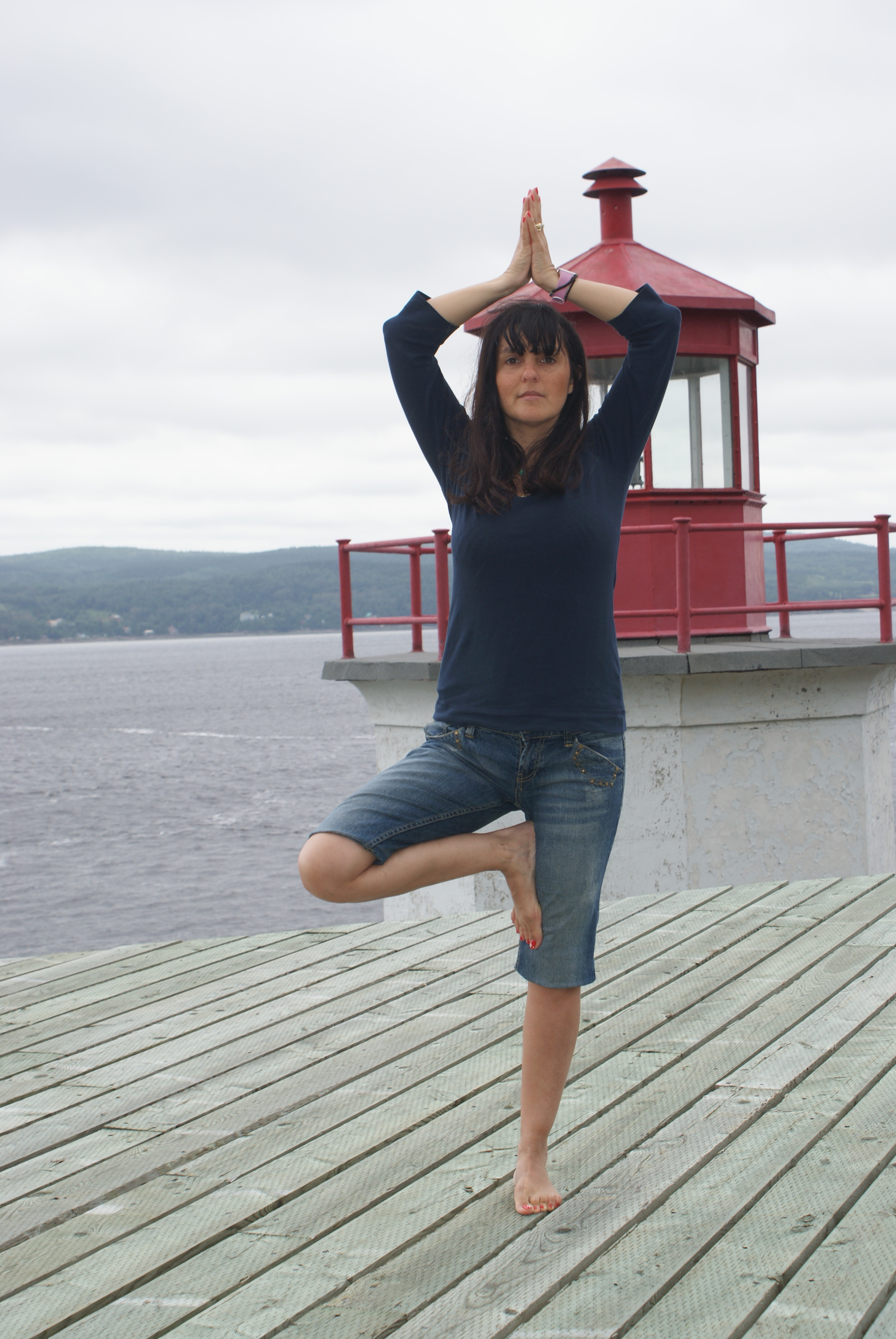 Sony Dsc Yoga Studio Saint Mande